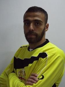 Karapetyan Artem