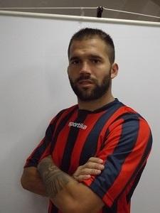 Smiljanić Goran