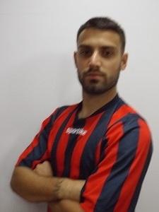 Jokić Milan