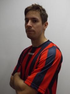 Aničić Petar