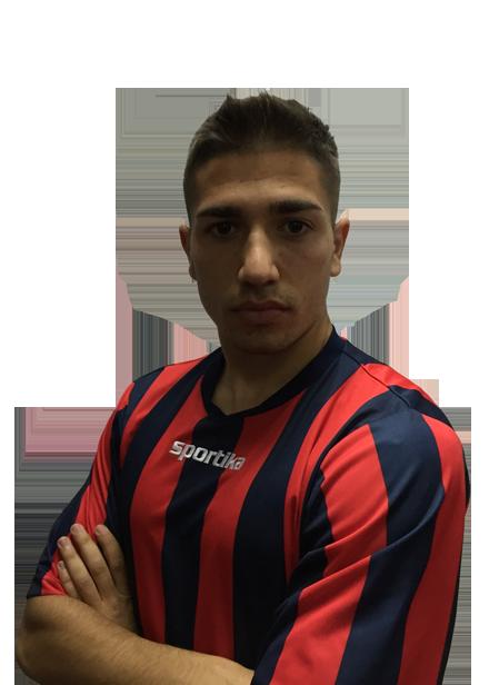 Ivan Perić
