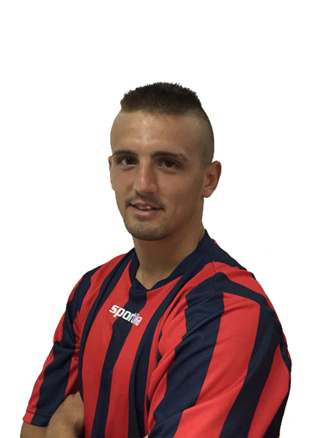 Jovanović Stanoje
