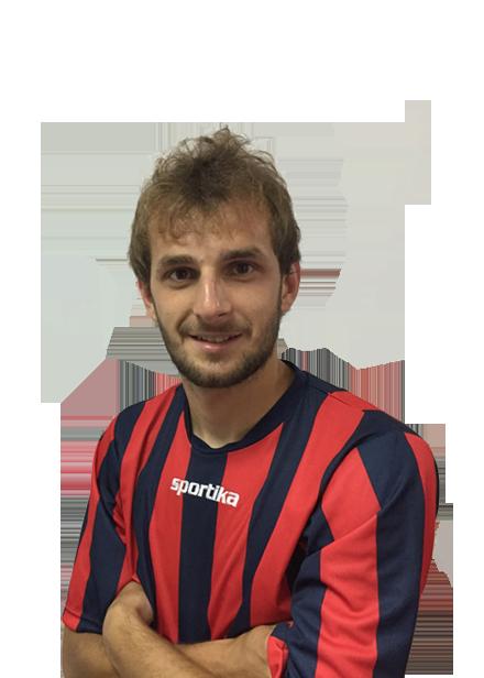 Matović Nemanja