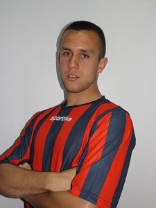 Mijailović Andrija