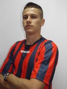 Radovanović Đorđe