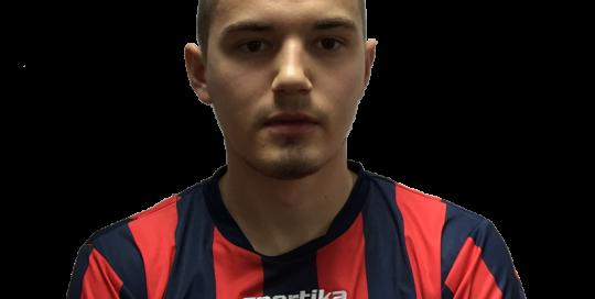 cirovic-srdjan-800x940